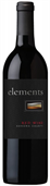 Artesa Elements Red Blend